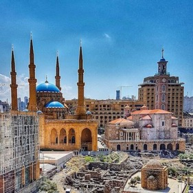 this-is-beirut-church-mosque-unity-peace-beirut-4-8-2017-5-16-33-pm-l