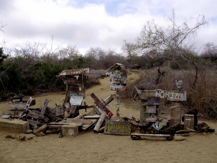 Galapagos_280809_3702