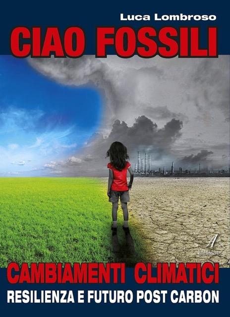 ciao-fossili-copertina