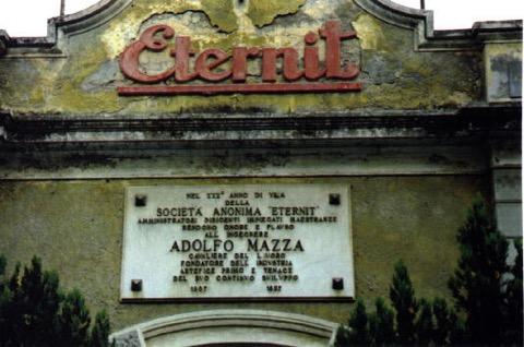 eternit-3