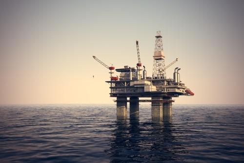 Offshore20drilling_gas3Aoil