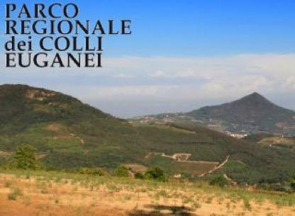 Parco-dei-Colli-Euganei-320x234